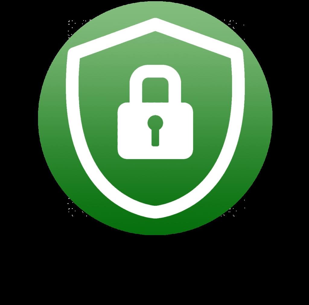 Защита данных : Brand Short Description Type Here.