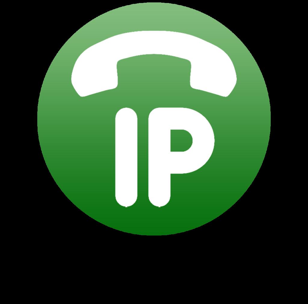 IP-Телефония :
